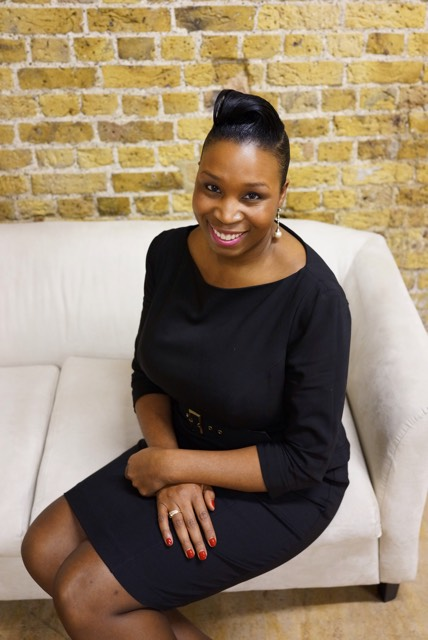 Behind B Consultancy (and the woman behind it all)