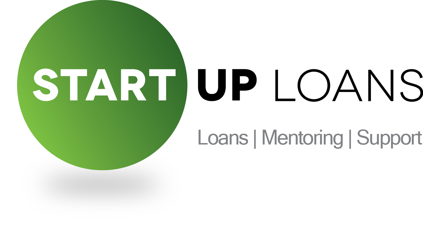 Startup Loans by BConsultancy » B Consultancy